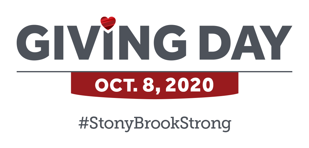 Giving Day2020